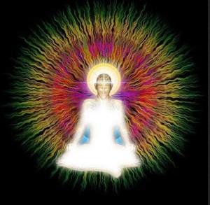 Inner Peace 8