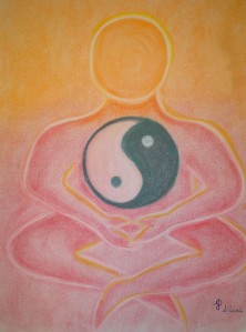 Inner Peace 6