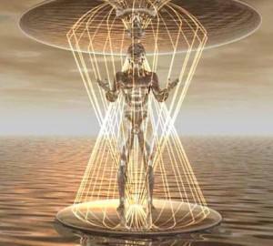 Rising Consciousness
