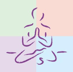 Spirit and Body