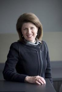 Linda Eskind Rebrovick