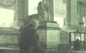 15 NY Public Library