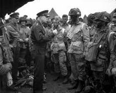 Eisenhower.png