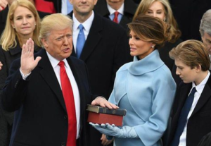 inauguration-moment-with-barron-10