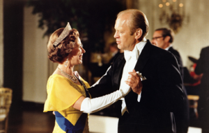 us-state-dinner-july-1976