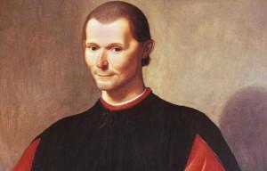 Machiavielli