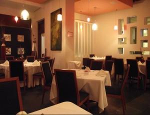 Colon Plaza Restaurant