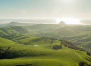 San Luis Obispo Country