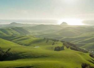 San Luis Obispo Country